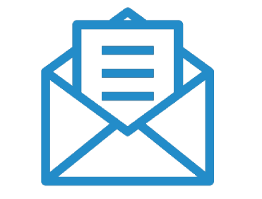 MANAGEMENT LETTERS ICON